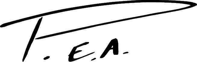 Pia Engelbrecht-Affeld Logo