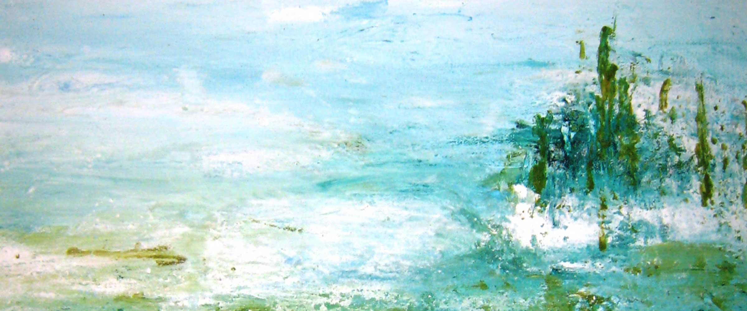 PEA Meeresbrise Ausschnitt